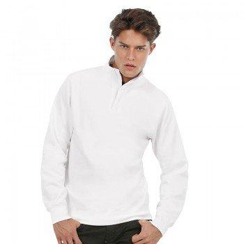 ID.004 Cotton Rich