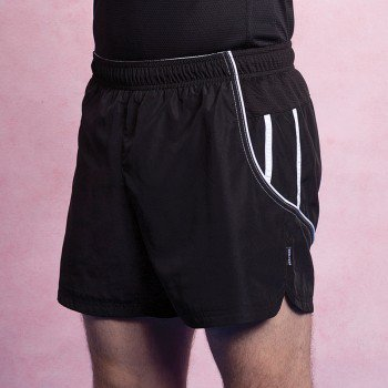 Mens Active Short