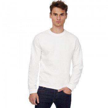 ID.002 Cotton Rich