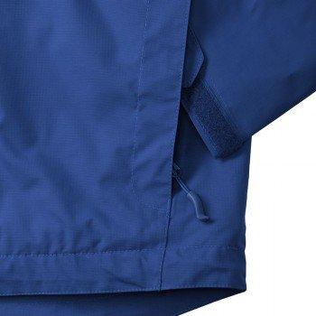 Mens Hydraplus 2000 Jacket