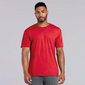 Performance Mens T-Shirt